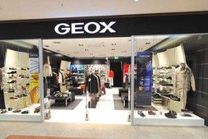Opportunità di lavoro con Geox