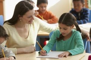 comune firenze concorso insegnanti