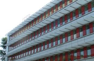 Concorso per 30 neolaureati in Lombardia