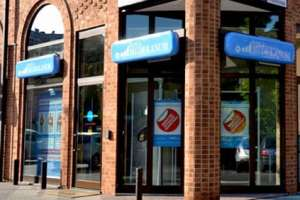 Lavoro in Banca Mediolanum per Laureati e Diplomati