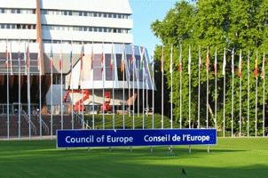 100 Stage al Consiglio dell'Unione Europea