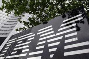 Concorso da 20.000 dollari con IBM per idee creative