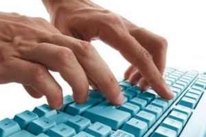 Assunzioni di 50 nuovi professionisti entro fine anno in Key2