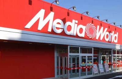 lavoro mediaworld