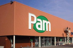 Lavoro per Allievi Store Manager in PAM