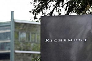 Lavoro in Svizzera con il Gruppo Richemont