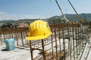Lavoro in Svizzera per 60 Profili Tecnici