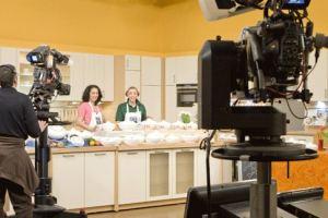 Lavoro in Televisione: 12 Assunzioni con HSE24