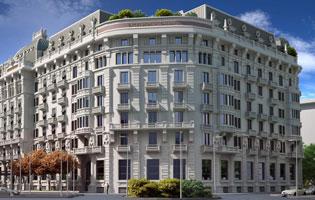 Starwood Hotels: Lavoro nel Settore Alberghiero in Italia