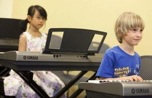 Lavoro Insegnanti di Musica in Yamaha - Puglia