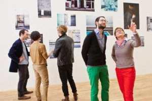 Comune di Milano Concorso per Addetti al Museo