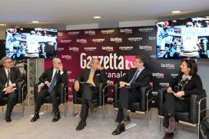 Gazzetta dello Sport: 10 Borse di studio per Stage