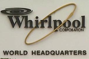 Whirlpool Italia: Programma di inserimento per neolaureati