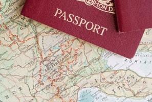 Progetto Leonardo Towards Europe: 52 borse per l'Europa