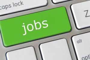 Trovare lavoro con il Web: alcuni consigli utili