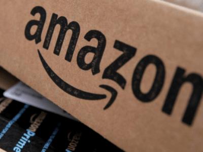 Amazon apre 2 nuovi centri in Italia