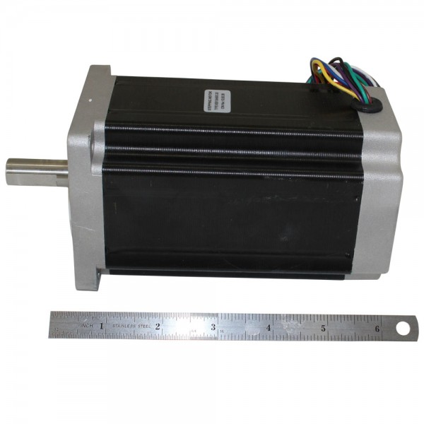 Stepper Motor - Circuit Specialists Blog