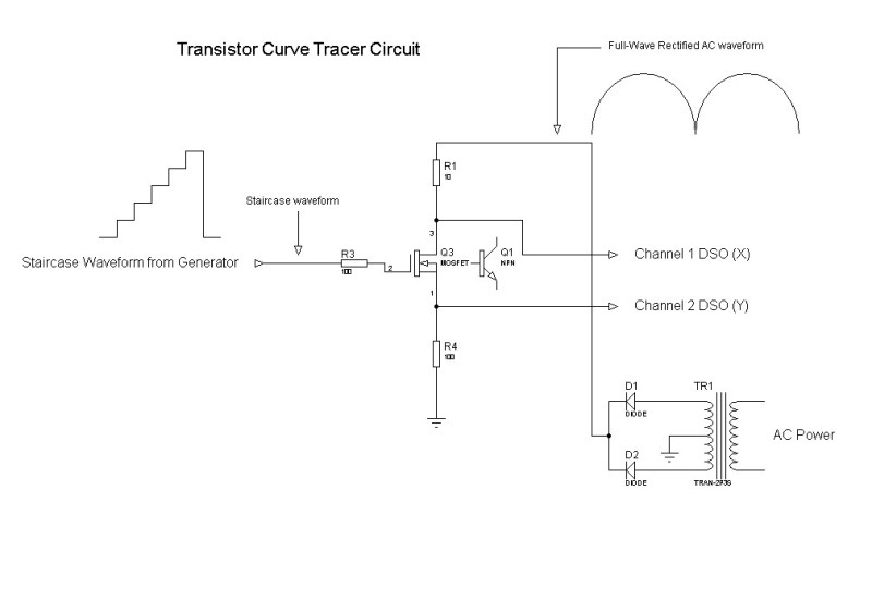 curve_tracer_1