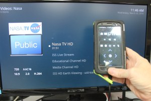 NASATV-on-OMSC-running-Raspberry-Pi-3-Model-B-Circuit-Specialists-Blog