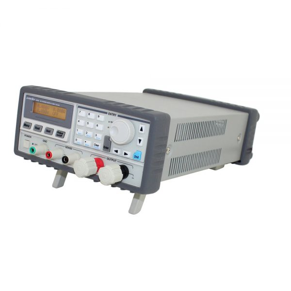 Array 3664a Programmable Power Supply - Circuit Specialists Blog
