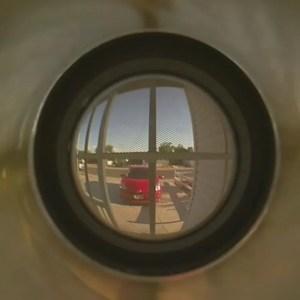 doorbell 2