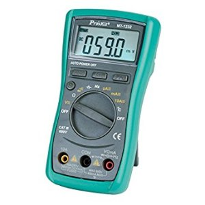 Digital Multimeter | Best Multimeter