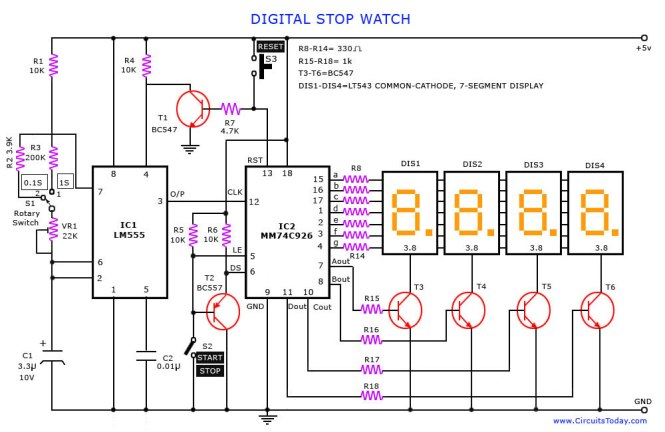 time clock wiring diagram time image wiring diagram time clock wiring diagram wiring diagram on time clock wiring diagram