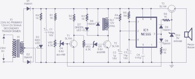 low voltage wiring diagrams low image wiring diagram low voltage wiring diagram low image wiring diagram on low voltage wiring diagrams