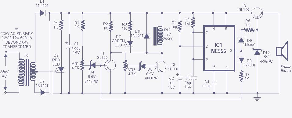 Low Voltage Transformer Wiring Diagram efcaviation – Low Voltage Wiring Diagram For Furnace