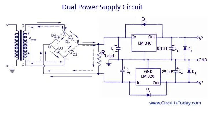 10 Audio Output Transformer Wire