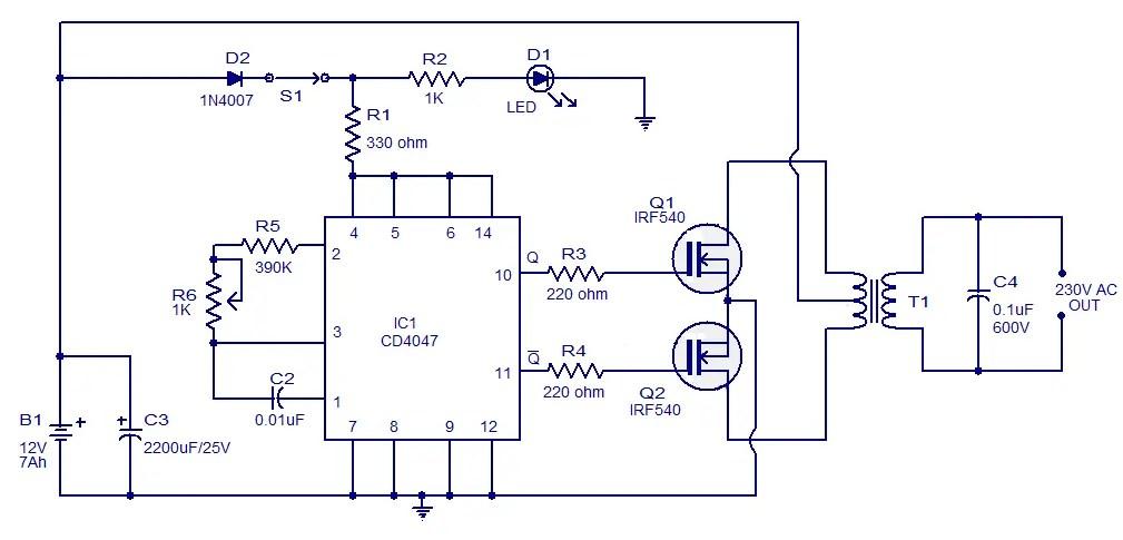 ... inverter wiring diagram for house photo album wiring diagram inverter wiring diagram inverter wiring diagram inverter