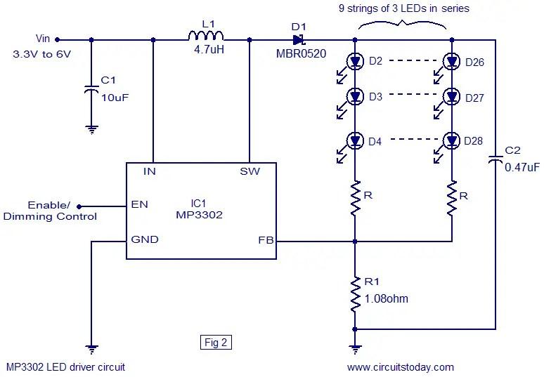 C2655 Transistor Datasheet Epub Download