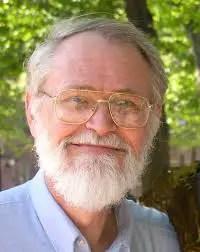 Brian W. Kernighan