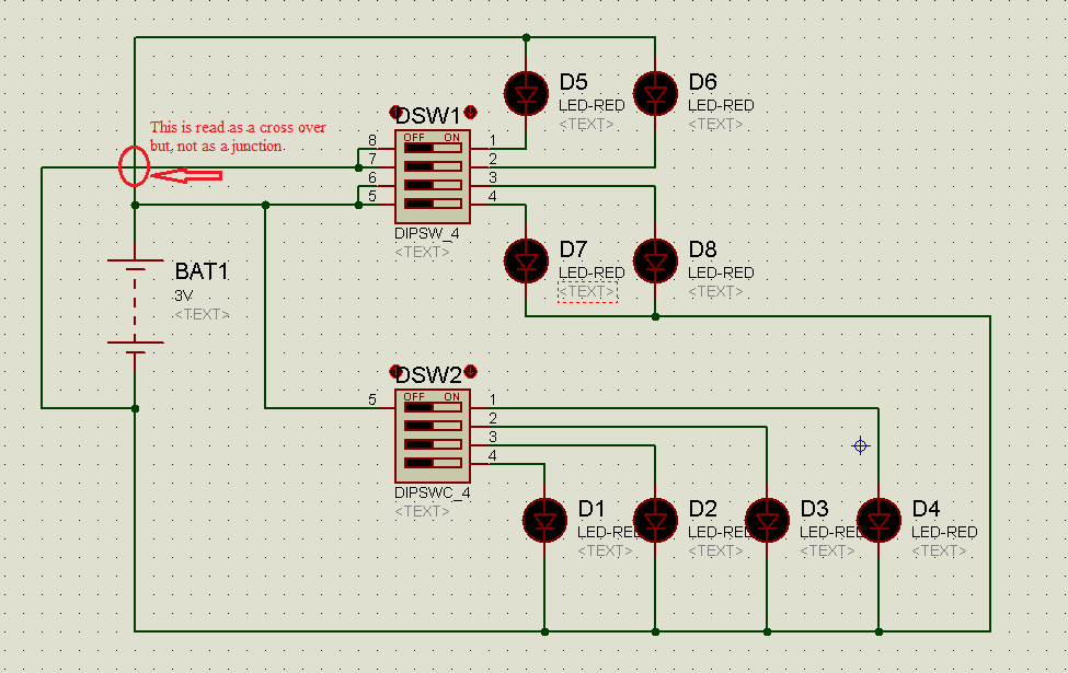 ➤ diagram wiring diagram spdt dip switch configuration alexandra