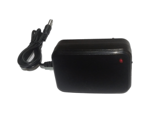 AC to DC Power Adapter 12V 2A – Online India