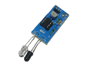 Infra-Red (IR) Object Sensor Module – India