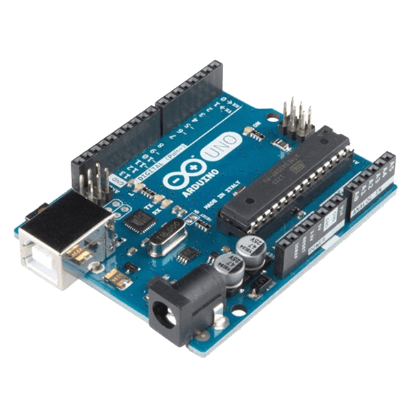 Arduino UNO R3 - CircuitUncle - Buy in India