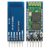BlueTooth (BTooth) Module HC-05 - CircuitUncle - Buy in India