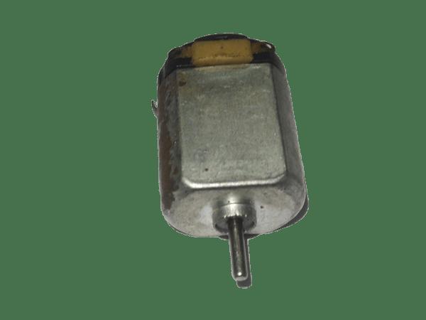 Mini Dc Motor - CircuitUncle - Buy in India