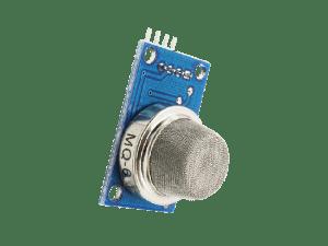 LPG butane Gas Leak Detection Sensor MQ6 – India