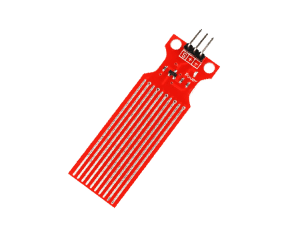 Water Liquid Level Sensor – India