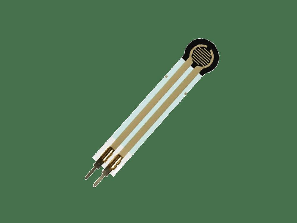 Force Sensor FSR400 Sensitive Resistor Force