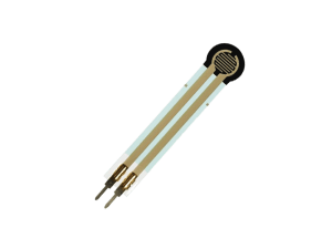 FSR 400 Force Sensing Resistor India