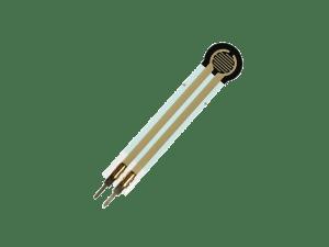 FSR 400 Force Sensing Resistor India