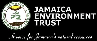 24-03-14-jamaica
