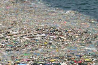 02-14-14-ocean-garbage