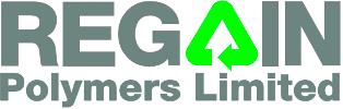 14-07-15-regain-logo