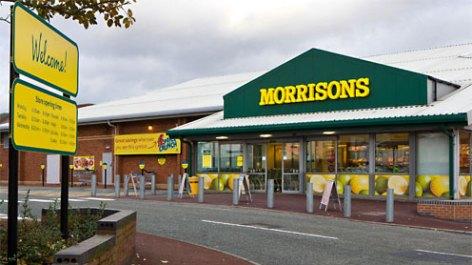 Food-Waste-Morrisons