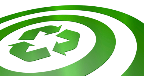 Recycling-ciwm-journal-online-target