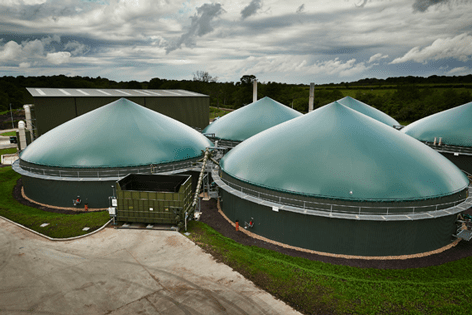 anaerobic-digestion-ADBA